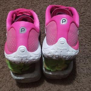 Brooks Shoes - brooks pureflow 5